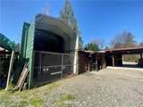 18255 Renton Maple Valley Road - Photo 29
