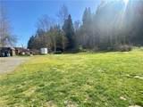 18255 Renton Maple Valley Road - Photo 30