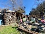 18255 Renton Maple Valley Road - Photo 31