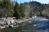 8811 Entiat River Road - Photo 18