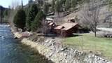 8811 Entiat River Road - Photo 20