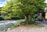 8811 Entiat River Road - Photo 3