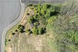 1131 Grays Pointe Lane - Photo 2