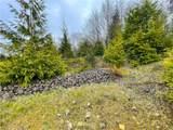 1131 Grays Pointe Lane - Photo 15