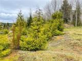 1131 Grays Pointe Lane - Photo 18