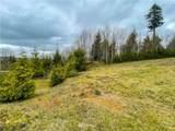 1131 Grays Pointe Lane - Photo 9