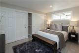 2519 105th Place - Photo 22