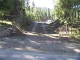 1481 Casassa Road - Photo 4