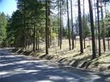 1481 Casassa Road - Photo 5