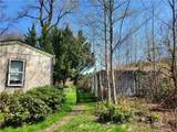 624 Highland Valley Road - Photo 11