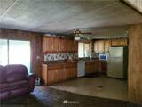 624 Highland Valley Road - Photo 12