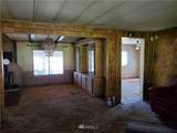 624 Highland Valley Road - Photo 13