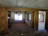 624 Highland Valley Road - Photo 16