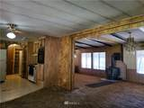 624 Highland Valley Road - Photo 17