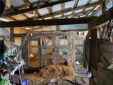 624 Highland Valley Road - Photo 24
