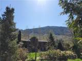 624 Highland Valley Road - Photo 9
