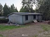 22470 Sunridge Way - Photo 1