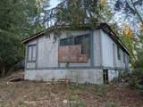 22470 Sunridge Way - Photo 3