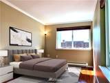 202 Olympic Place - Photo 13