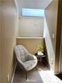 202 Olympic Place - Photo 15