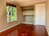 202 Olympic Place - Photo 31