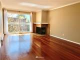 202 Olympic Place - Photo 32