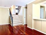 202 Olympic Place - Photo 36