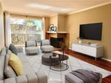 202 Olympic Place - Photo 10
