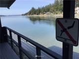 2140 Madrona Point Drive - Photo 19