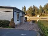 2140 Madrona Point Drive - Photo 20