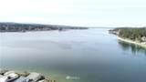 2140 Madrona Point Drive - Photo 27