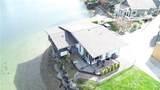 2140 Madrona Point Drive - Photo 31