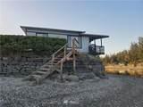 2140 Madrona Point Drive - Photo 35
