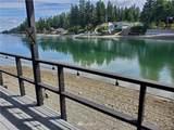 2140 Madrona Point Drive - Photo 36