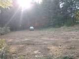 0 Bear Claw Lane - Photo 2