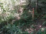0 Bear Claw Lane - Photo 15