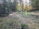0 Bear Claw Lane - Photo 3
