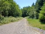 0 Bear Claw Lane - Photo 5