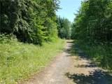 0 Bear Claw Lane - Photo 6