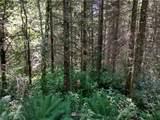 0 Bear Claw Lane - Photo 10