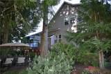 18308 Newport Drive - Photo 16