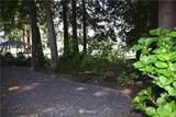 18308 Newport Drive - Photo 18