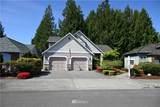 18308 Newport Drive - Photo 3