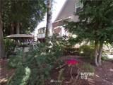 18308 Newport Drive - Photo 6