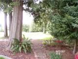 18308 Newport Drive - Photo 9