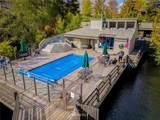 4 Lake Bellevue Drive - Photo 19