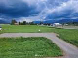 9479 District Line Road - Photo 13