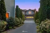 7739 Bagley Avenue - Photo 34