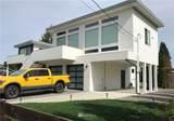 16221 Shore Drive - Photo 4