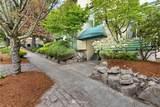 3903 Woodland Park Ave N - Photo 1